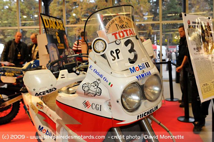 moto-legend-2009-4