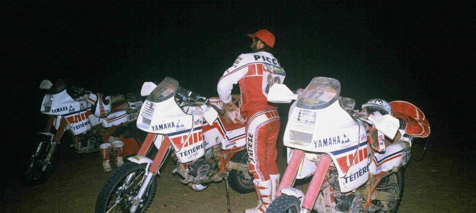 Picco 1986 copia