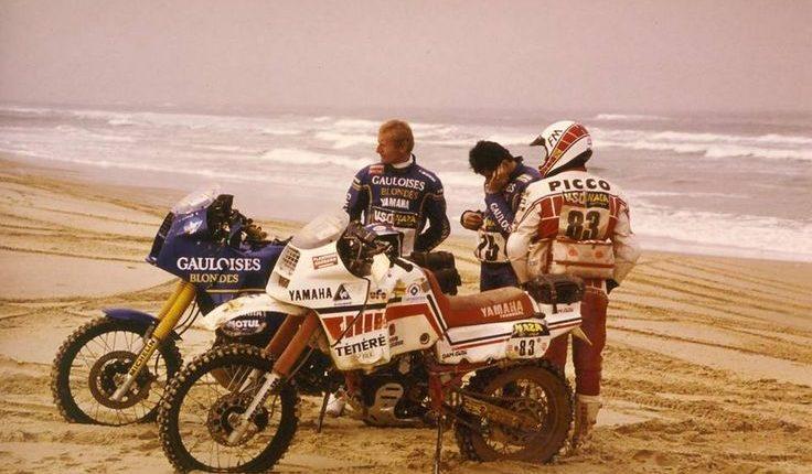 Picco 4 1986