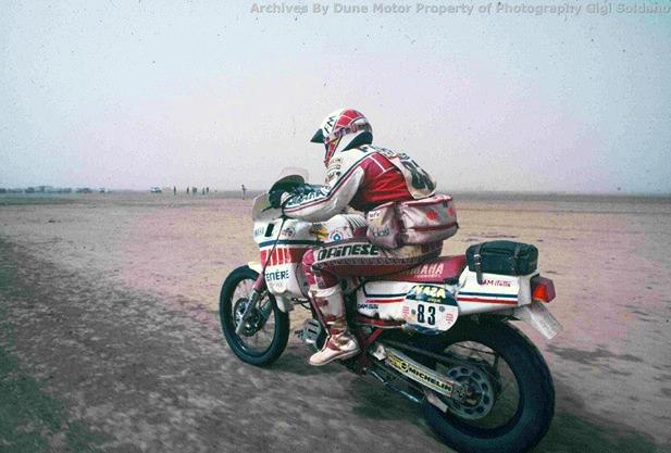 Picco1 1986
