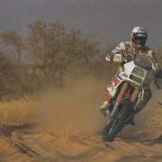 Picco5-1986