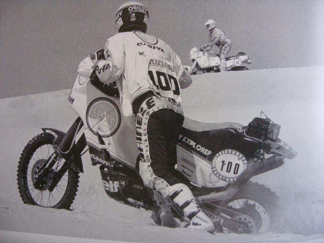 Auriol 1987-2 Copy