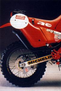 GileraRA_1990