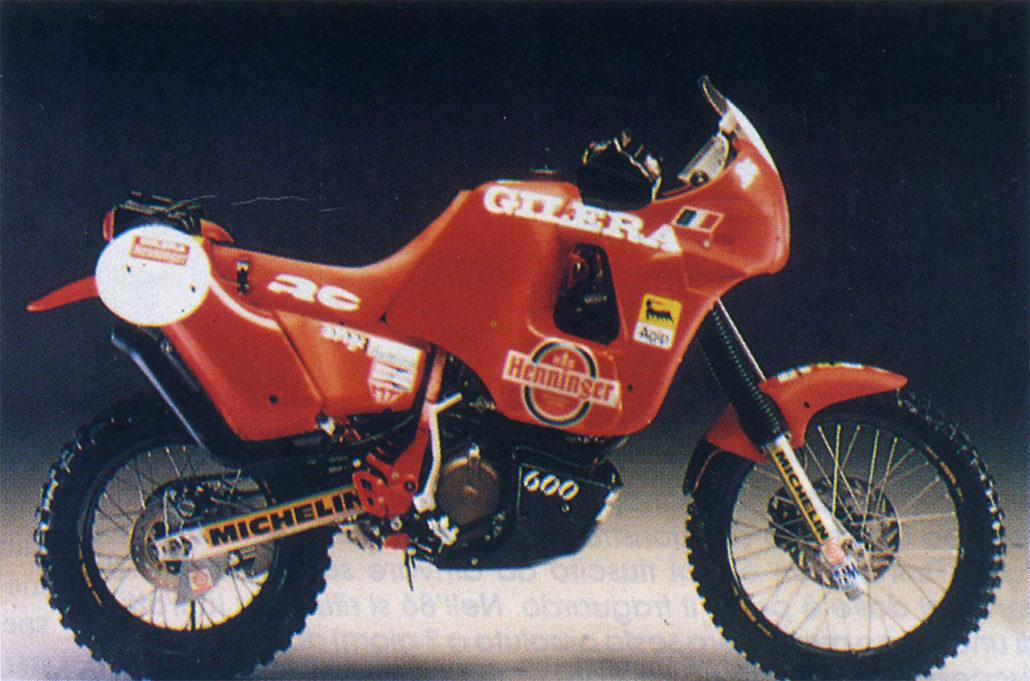 GileraRA_1990_1
