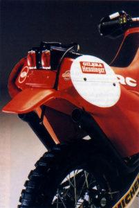 GileraRC_1990