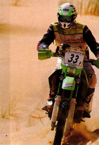 Maletti 1998-1
