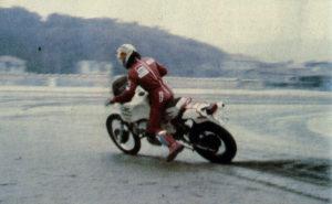 Rossi-02