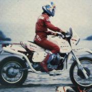 Rossi-03