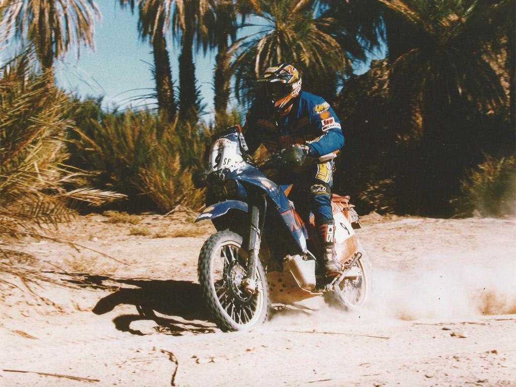 gio-sala-dakar1998