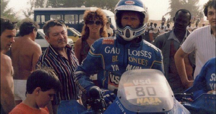 JCO1 1986