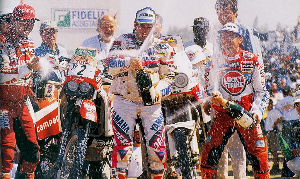 Orioli 1996-5