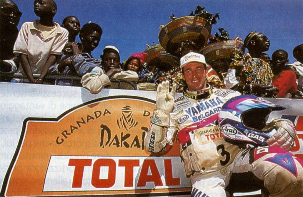 Orioli-1996-7