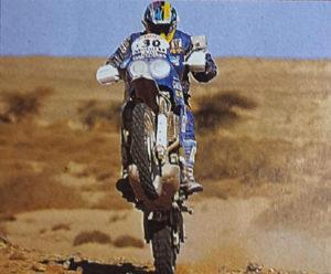 Sarron-1995-1