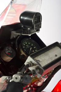 1985BMWR980GS4-vi