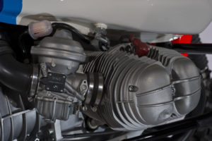 1985BMWR980GS5-vi