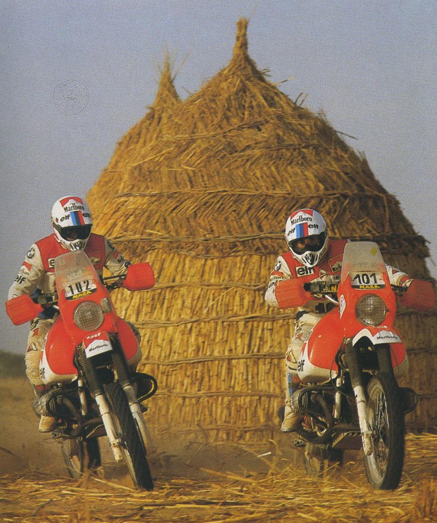 rahier-1986-5