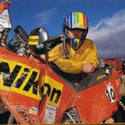 Winkler_1998