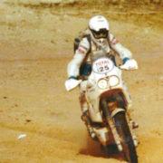 Fiorini-1992-1