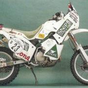 Kawasaki 1994_1