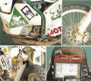 Kawasaki_1994_2