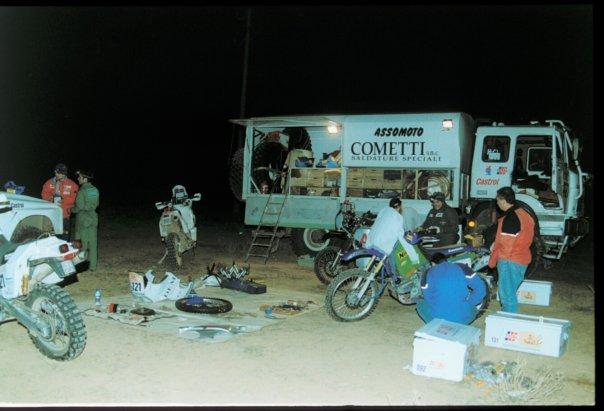 aldo winkler 1996-4
