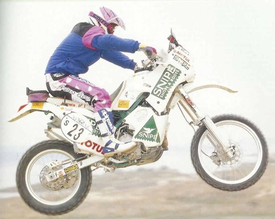 kawasaki_1994