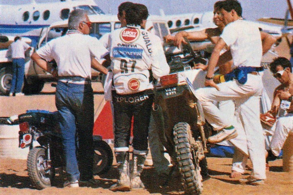 Edwards 1988-6