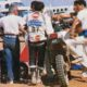 Gualdi 1988-6