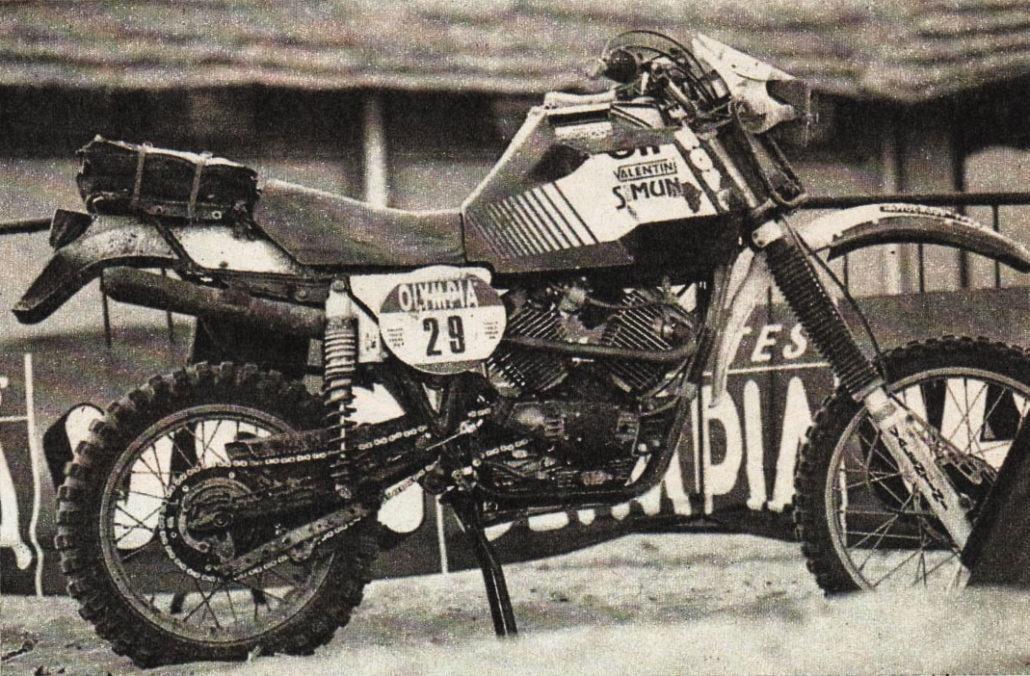 motomorini-1985-1