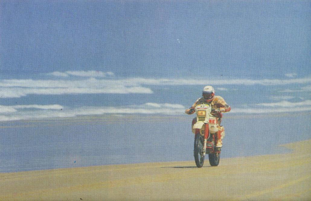 picco-1985-1