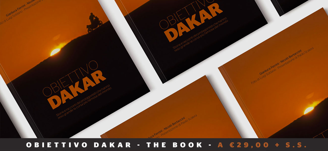 Obiettivo Dakar1