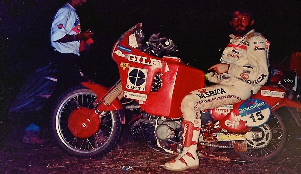Bignardi-1991-3